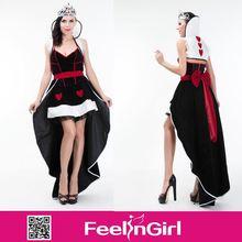 High School Uniform Sex Costume Hot Sex Image Girl