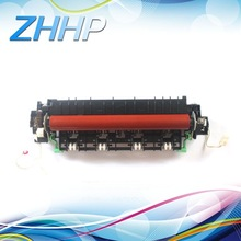 Original Printer parts Fuser Unit for Brother 2130 110V 220V