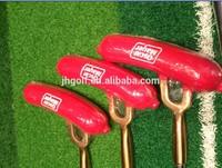Golf putter --------2014 new design Hot dog Golf putter