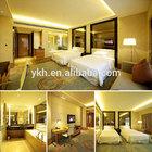 hotel furniture YD-681
