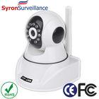 SYRON ptz wifi wireless ip camera