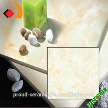 MICRO CRYSTAL GLOSSY FULL GLAZED FLOOR PORCELAIN TILES 600x600/800x800mm
