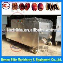 fruit pitter/cherry pitter machine/date pitting machine