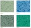 PVC Linoleum Floor / PVC Flooring for Sports, for Office in Tiles JX-02