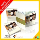 China Professional factory book printing coloring book offset print