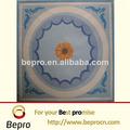Decorativa azulejotecto, arab tipo