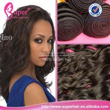 Cold ultrasonic hair extension machine,human hair israel,aliexpress colored hair