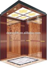 Passenger Elevator,Newest Passenger Elevator,Passenger Elevator Made In China