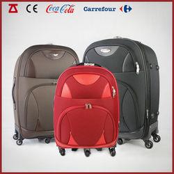 Colourful EVA suitcase/Hot sale EVA trolley luggage/Wenzhou EVA travel luggage bags