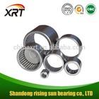 Needle roller bearing HK series