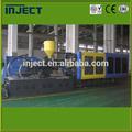 de inyección de plástico de la máquina proveedor de china