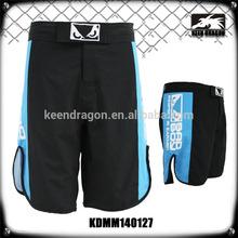 Men MMA Shorts - Boxing MMA and Martial Arts Supplies