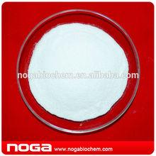 High quality Nestle use Maltodextrin