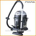2008 foura piso ciclón filtro de agua aspirador