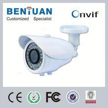 Popular full hd 1080p web 2.0MP easy to install p2p ip camera IR outdoor waterproof varifocal camera Support Onvif2.0