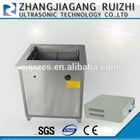 ultrasonic cleaner smart & user-friendly ultrasonic cleaning equipment