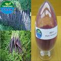 2014 pure natural black extrait de carotte/anthocyanin 25%