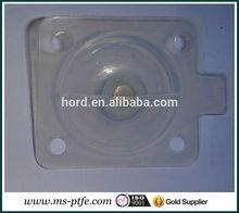 High quality PFA diaphragm for valves