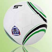 Good quality oem football 2015 in bulk yono brand soccer ball