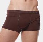Creative sexy underwear for boys