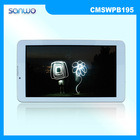 mtk6572 dual core android cheap 7 inch 3g tablet city call android phone