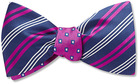 Wholesale Bow Ties For men