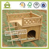 SDD01 Outdoor Wooden Dog House Wholesale