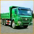 Sinotruk howo peças do caminhão/caminhões carros/pesados caminhões