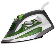 1600W 2000W 2200W cheap anti-calcium anti-drip mini steam iron handy home electric iron