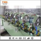 Rational Design Automatic Polishing Machine