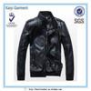windproof jacket,kawasaki heavy waterproof leather motorcycle jackets