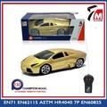 Nuevos juguetes 2 canales rc coche para el niño pequeño coche eléctrico 1 32 $number coche de juguete