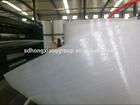 Fiberglass mat/ csm/ chopped strand mat