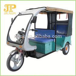 three-wheeled New arrival e trike