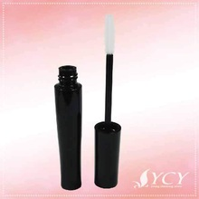 MAKE UP BEAUTY PRODUCTS BIG VIVID EYES WATERPROOF MASCARA