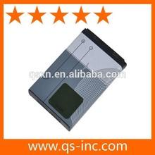 Genuine Original mobile phone battery Nokia BL-4C 860mAh battery replacement