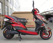 super cheap hot-sale import electric bike