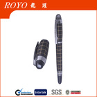2014 new pen /metal pen/Fountain pen for promotion product F17