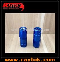 high pressure parts of grease gun
