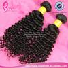 High quality wholesale alibaba china hair,malaysian crocheted,best malaysian hair