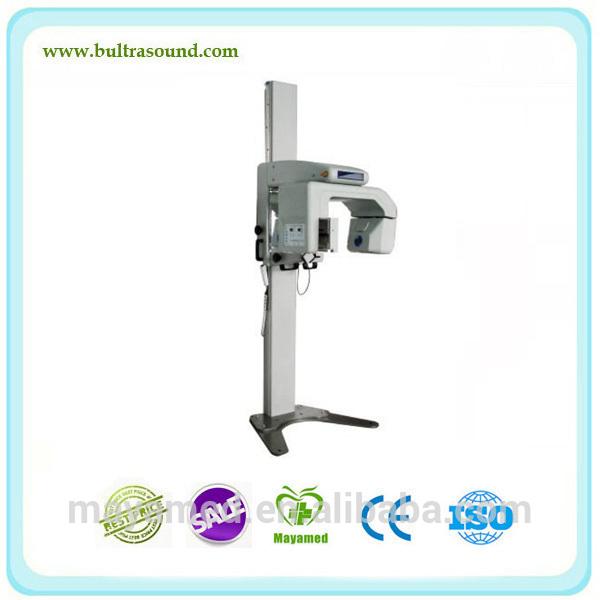 panoramic x machine for sale