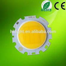 Warm White 28mil Epistar 20w 10w 7w 5w 3w COB Led Chip
