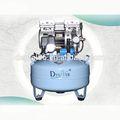 dynair da5001 uno para la unidad dental mejor dental compresor de aire
