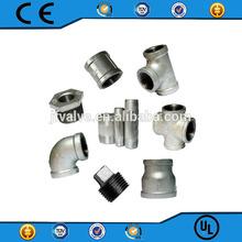 auto ac hose hydraulic pipe fitting storage
