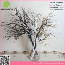 De mariage occation grande branches décoration sans artificielle laisser