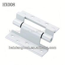 100% Quality aluminum profile press machine
