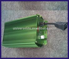 HID Lamp 1000W Electronic Ballast