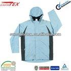 sports clothing,sport garment,sports jacket design for men