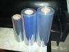 PVC Pharmaceutical Sheet
