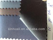 420D imitated nylon oxford with PVC lamination